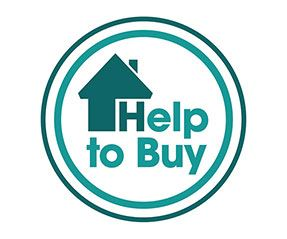 Discover help to buy