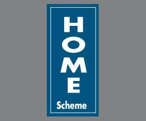 Move with HOME scheme
