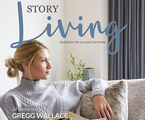 Story Living 7 out now