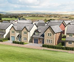 Join us at Fallows Park this weekend for our Part Exchange event