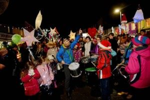 Cockermouth by Candlelight pic Tom Kay Friday 11th December 2015 50082073T053.JPG