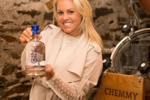 Chemmy Alcott the Lakes Gin 2