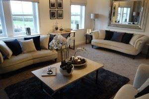 Linden lounge web feature