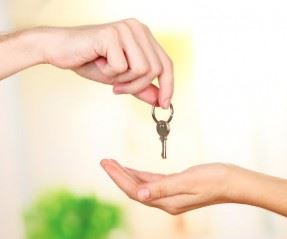 Story Homes welcomes news that buying is cheaper than renting