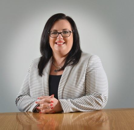 Louise McGuckin