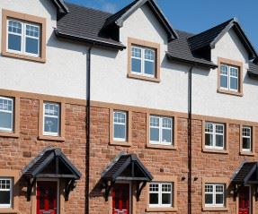 New 'Lauriston' show home opens at Summerpark