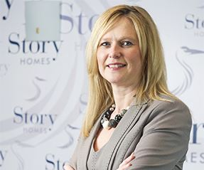 Marketing Manager awarded high recognition from the marketing industry