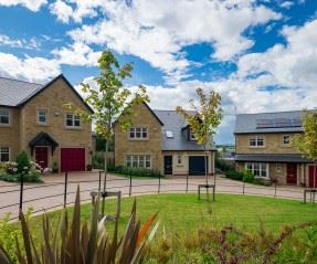 Story Homes gives seal of approval to interest rates
