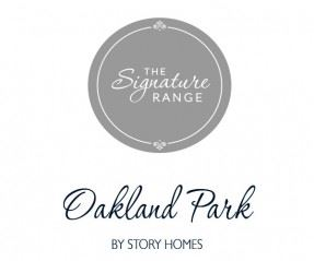 You are invited to our Oakland Park preview event…