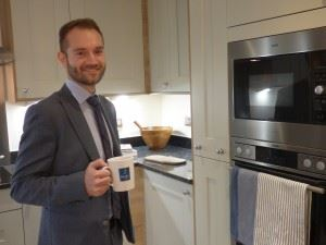 richard-kitson-sales-manager_in-kitchen