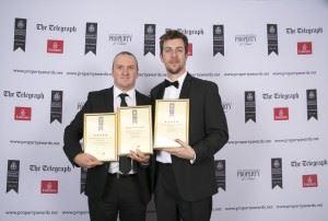 uk-propery-awards-2016