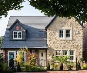 Part Exchange your way to a new home during our mortgage advice event at Waterside