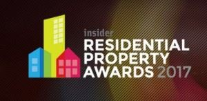 nw_residential_prop_award_2017