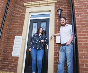 Myth busting the 'Help to Buy' scheme