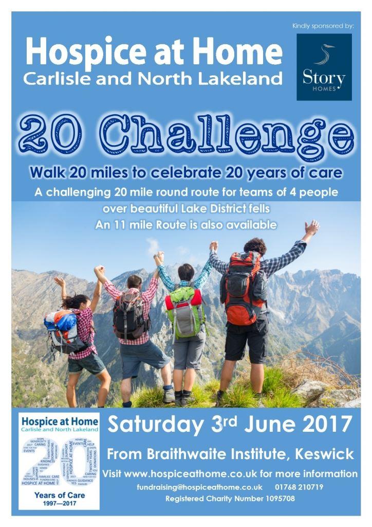 20-challenge