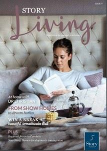 front-cover-story-living