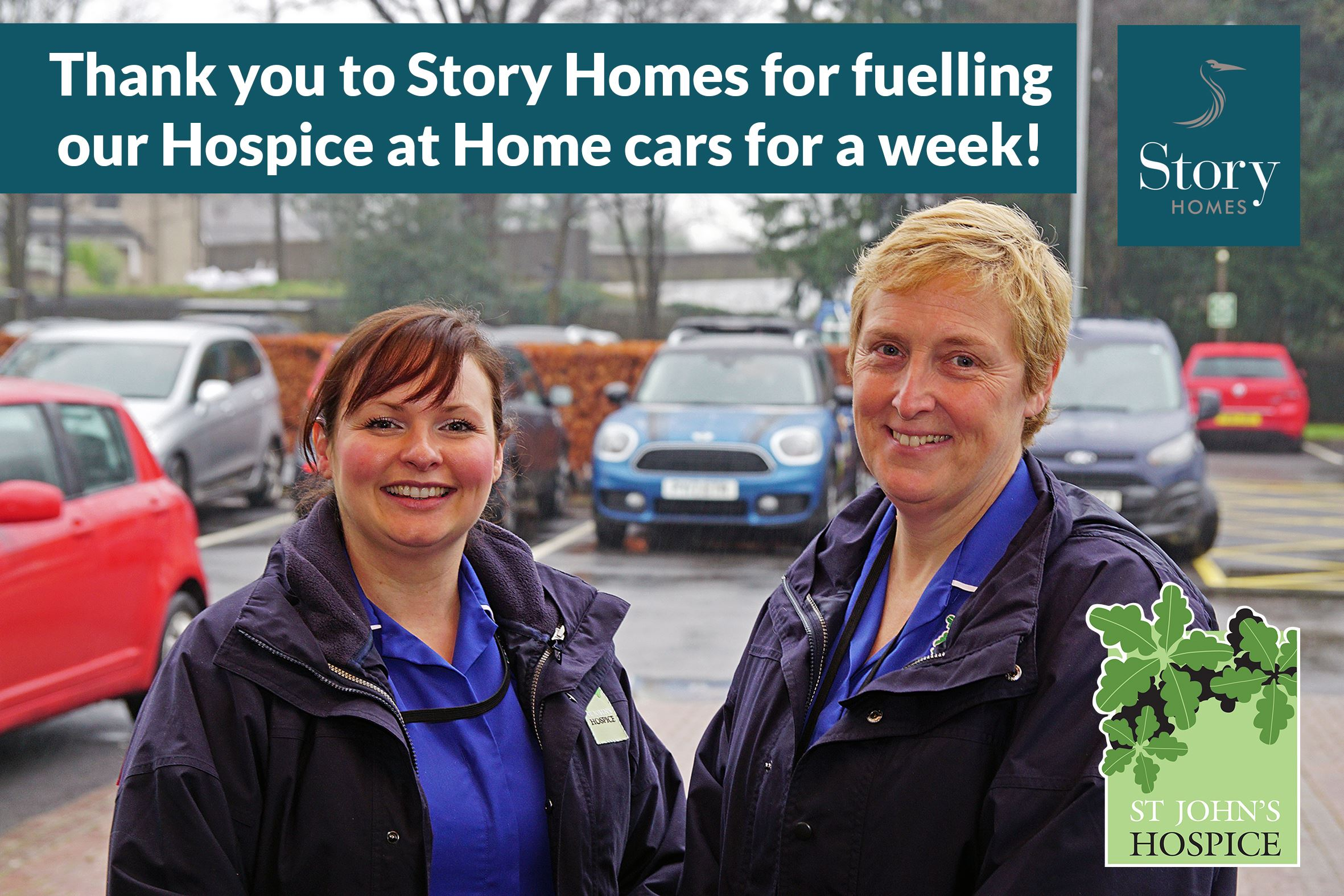 story-homes-hospice-at-home-thank-you