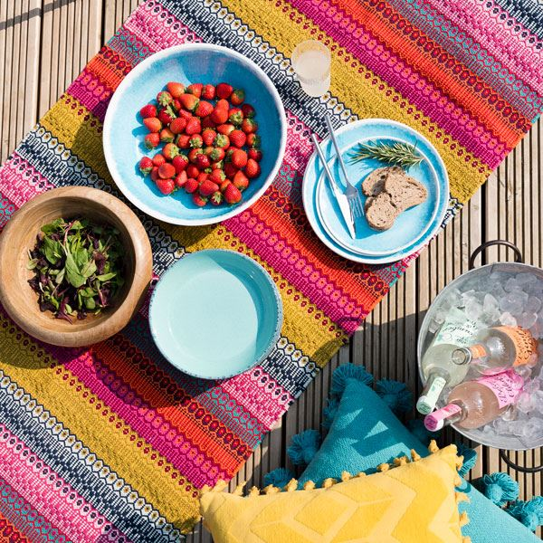 Top tips on preparing for a BBQ