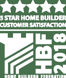 HBF 2018
