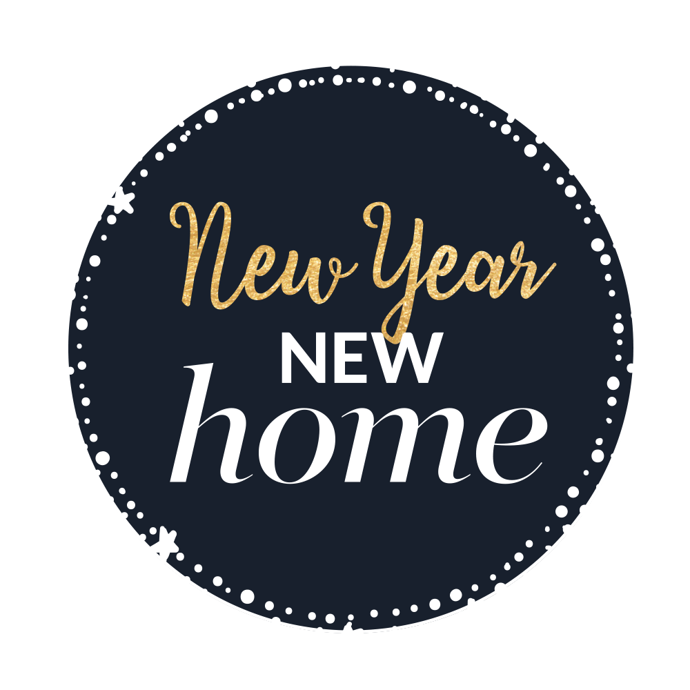 New Year, new home offers