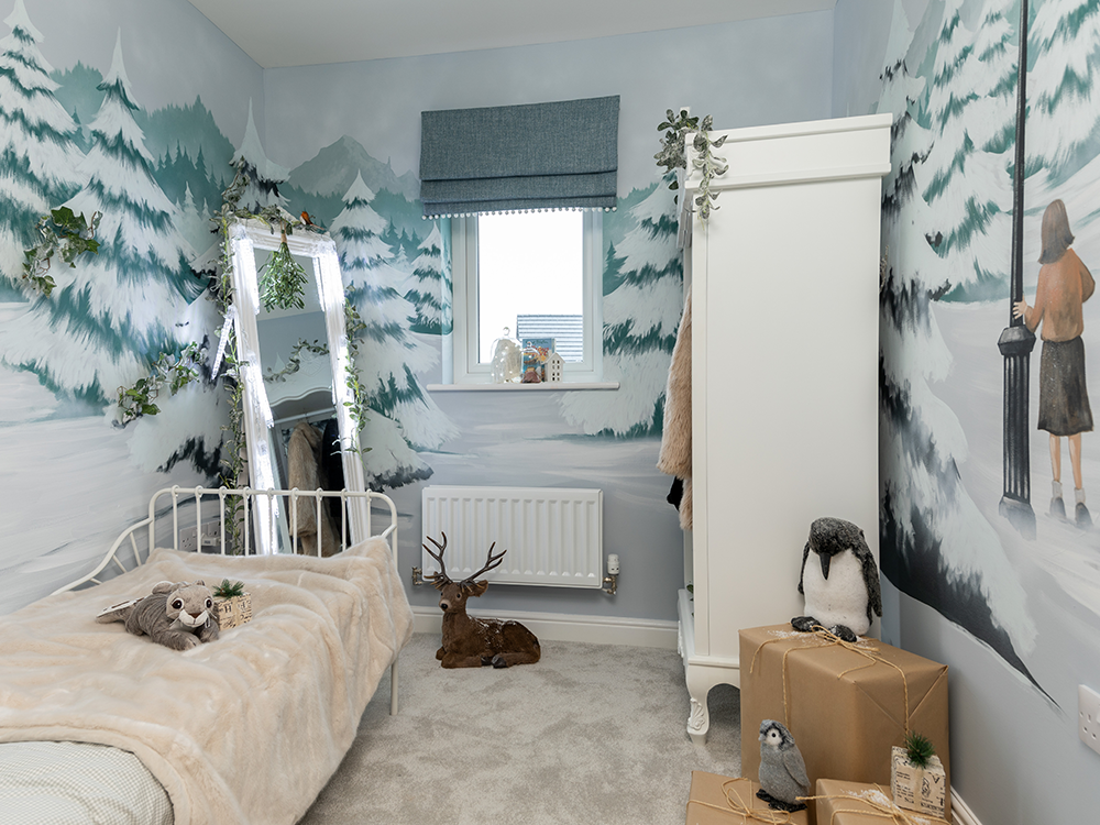 The-Dalkeith-childrens-bedroom