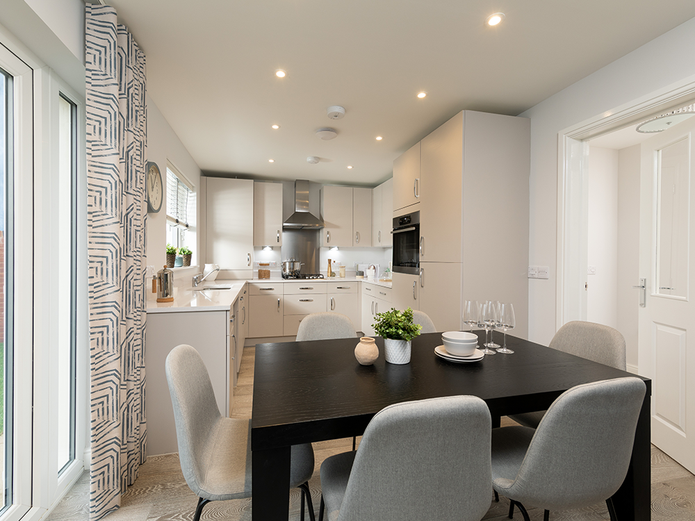 The-Dalkeith-kitchen-and-dining