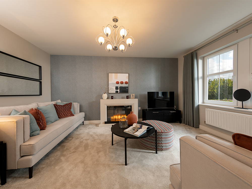 The-Dalkeith-living-area