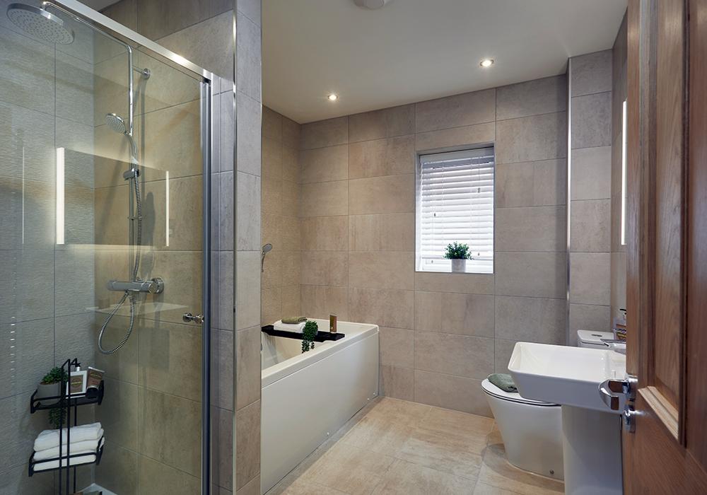 bathroom-in-The-Masterton-at-Elston-Park