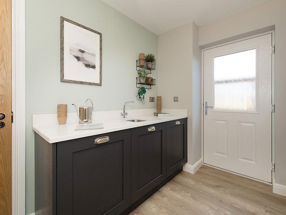 Charlton-brookfield-woods-kitchen