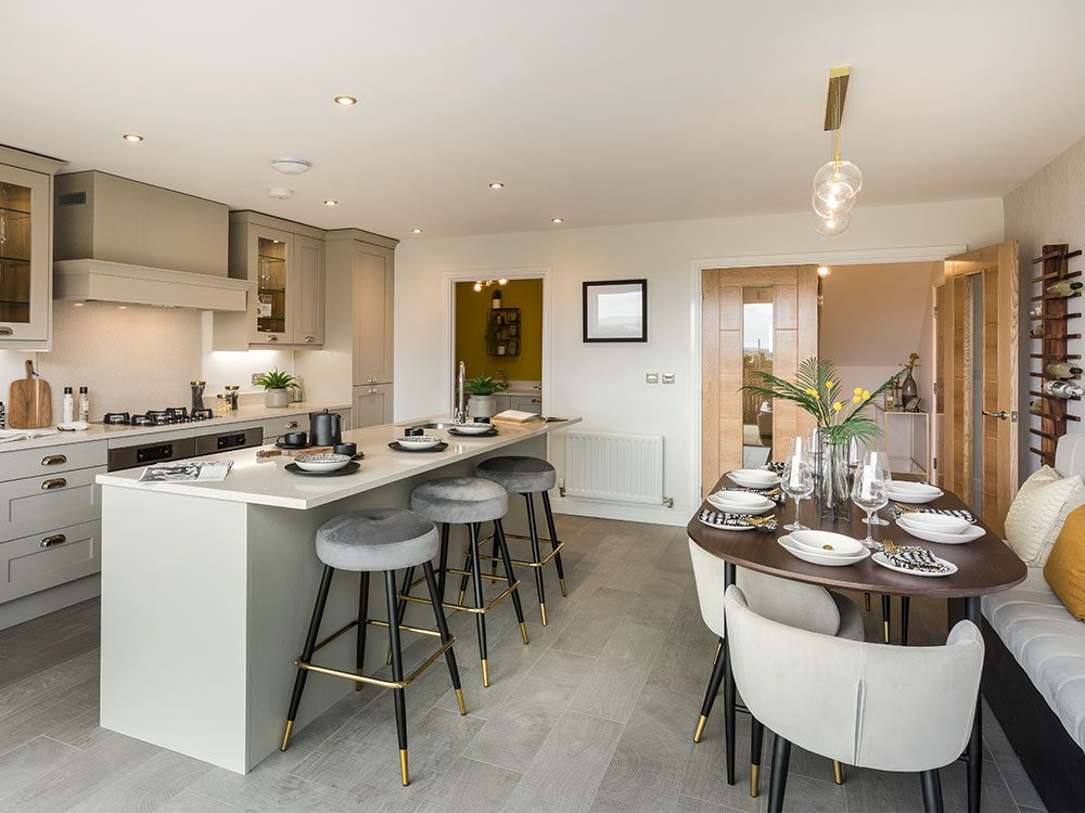 The-Masterton-at-Priory-View---kitchen-dining-living-area