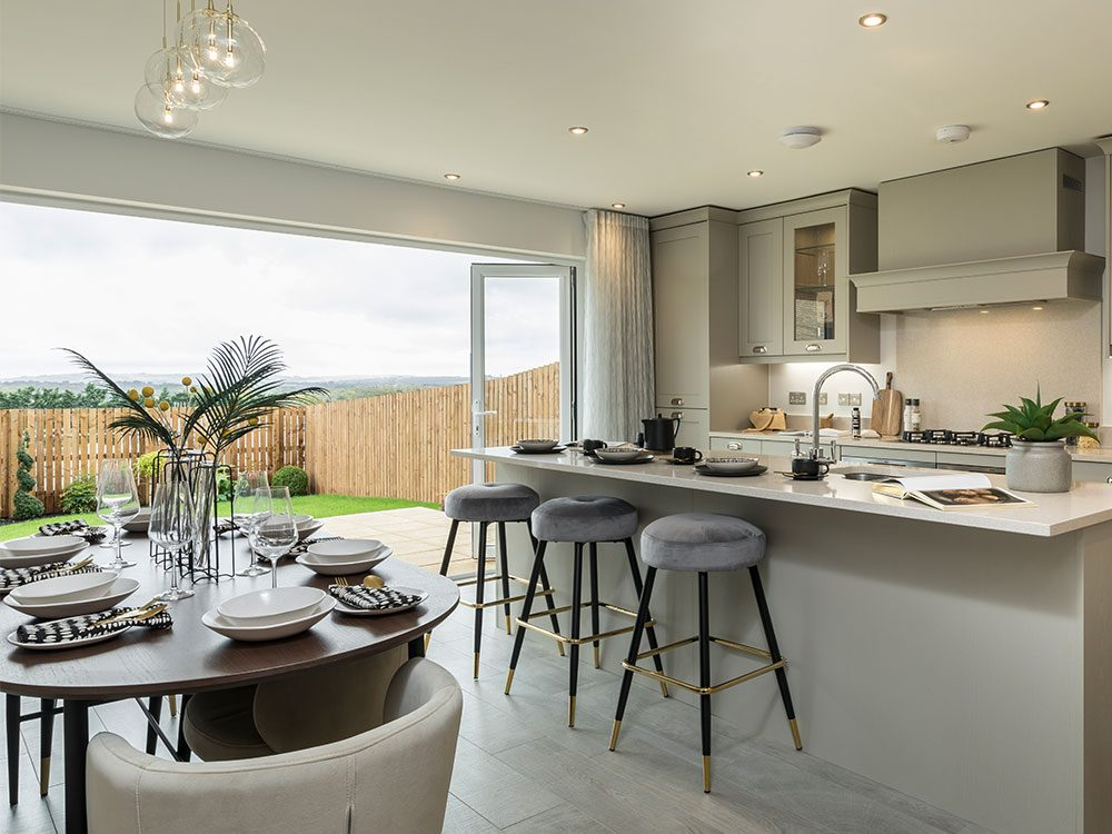 The-Masterton-at-Priory-View---kitchen-dining-living-area-2