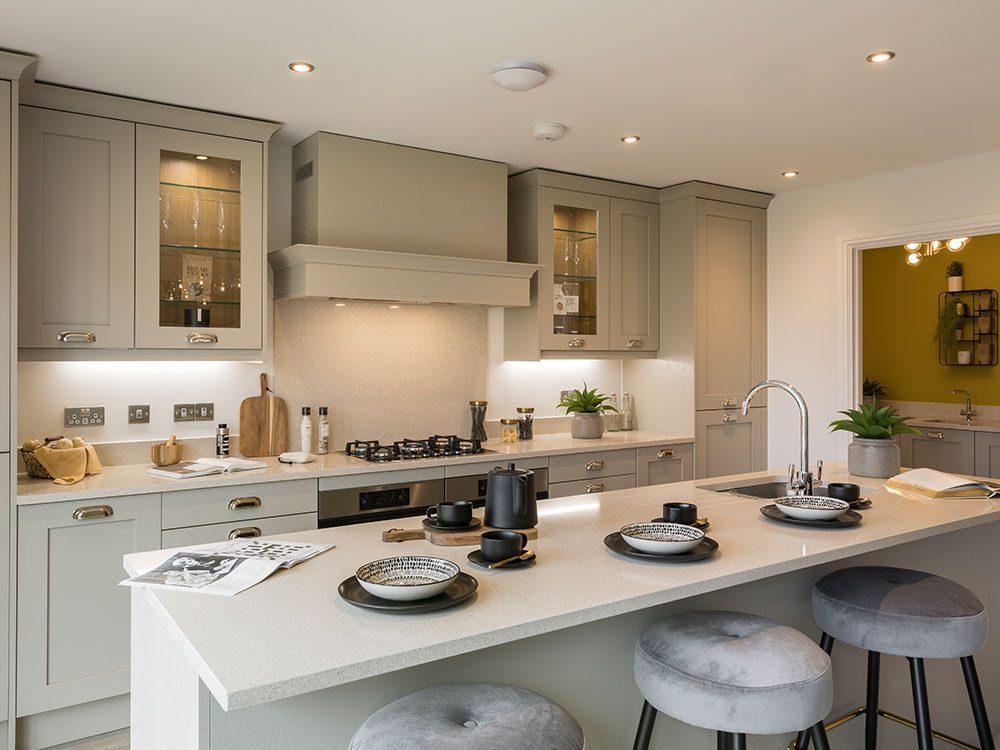 The-Masterton-at-Priory-View---kitchen-island