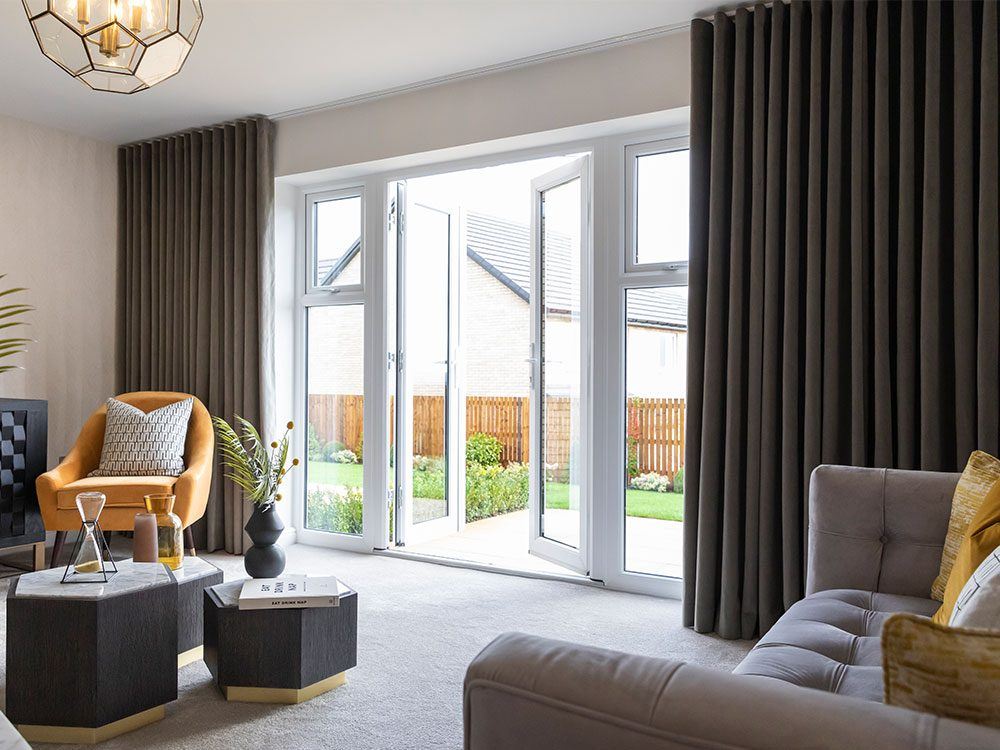 The-Masterton-at-Priory-View---living-area