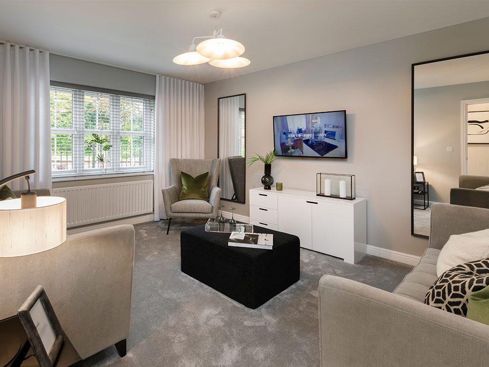 The-Sanderson-at-Priory-View-living-area