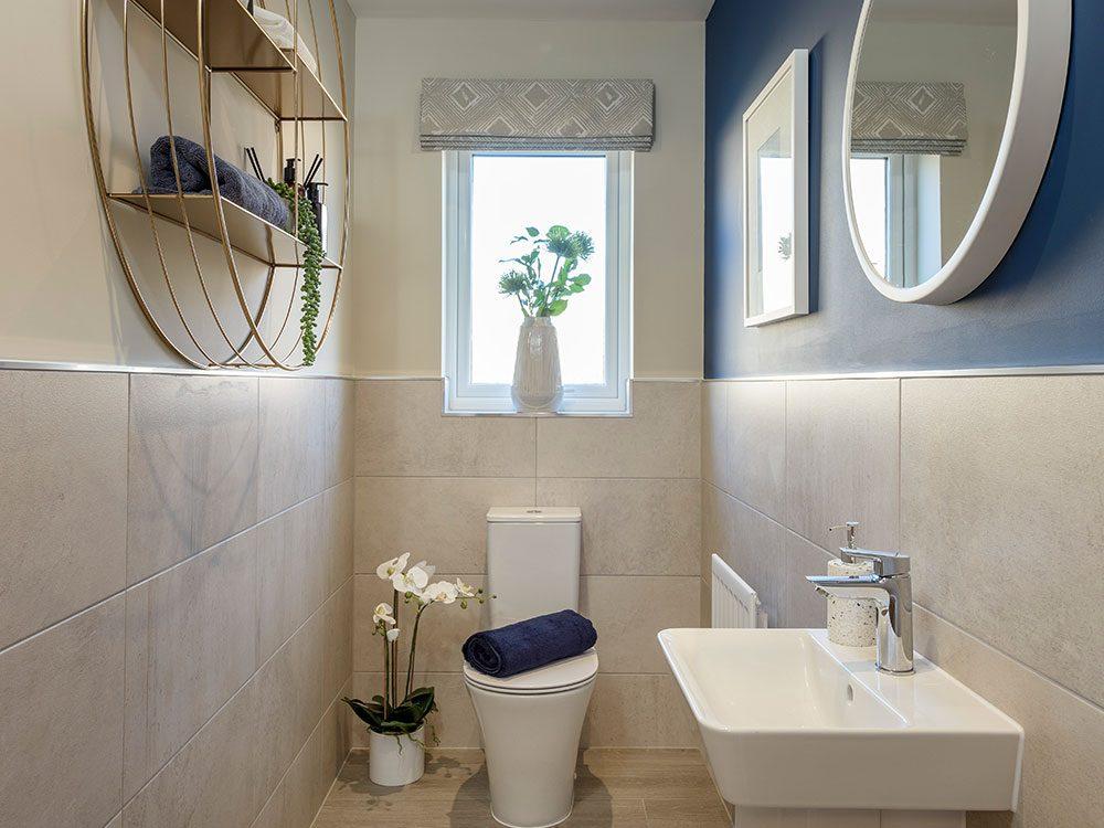 Aspen-Grange---Charlton---WC