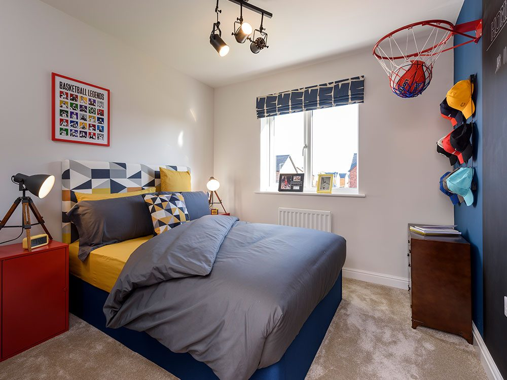 Aspen-Grange---Charlton---kids-bedroom-2