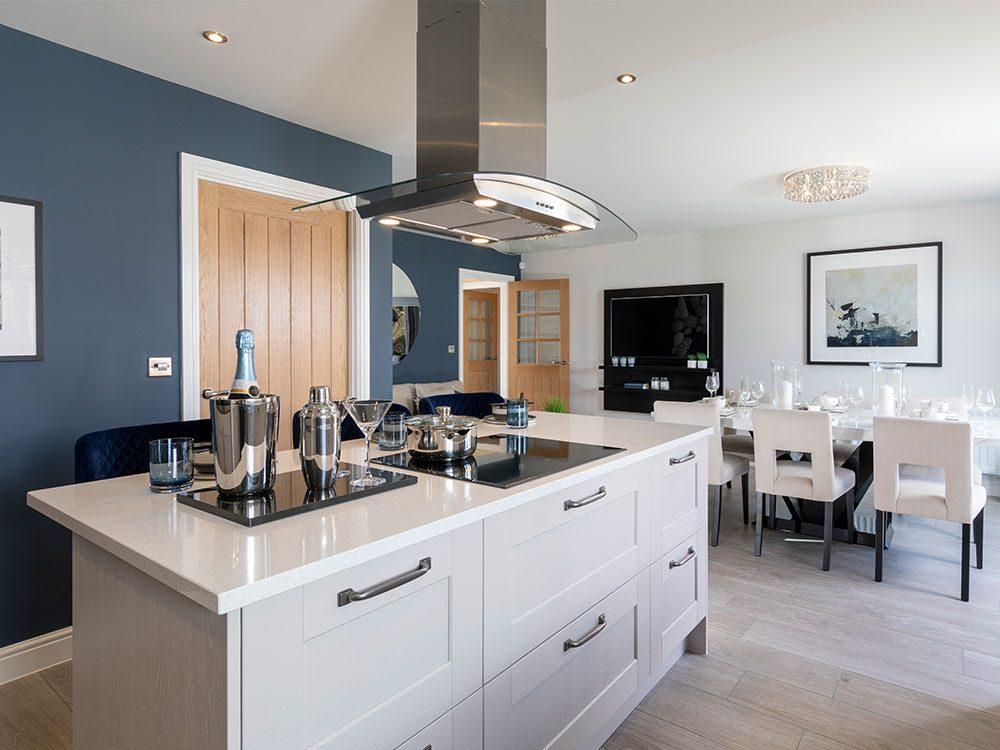 Aspen-Grange---Charlton---kitchen-island