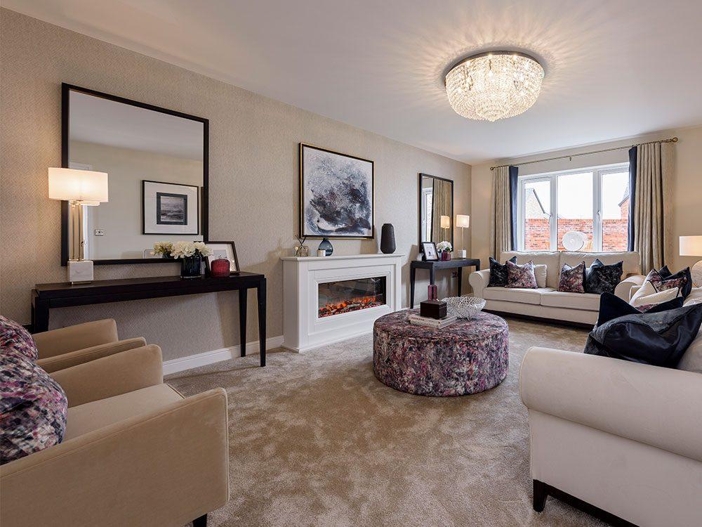 Aspen-Grange---Charlton---lounge