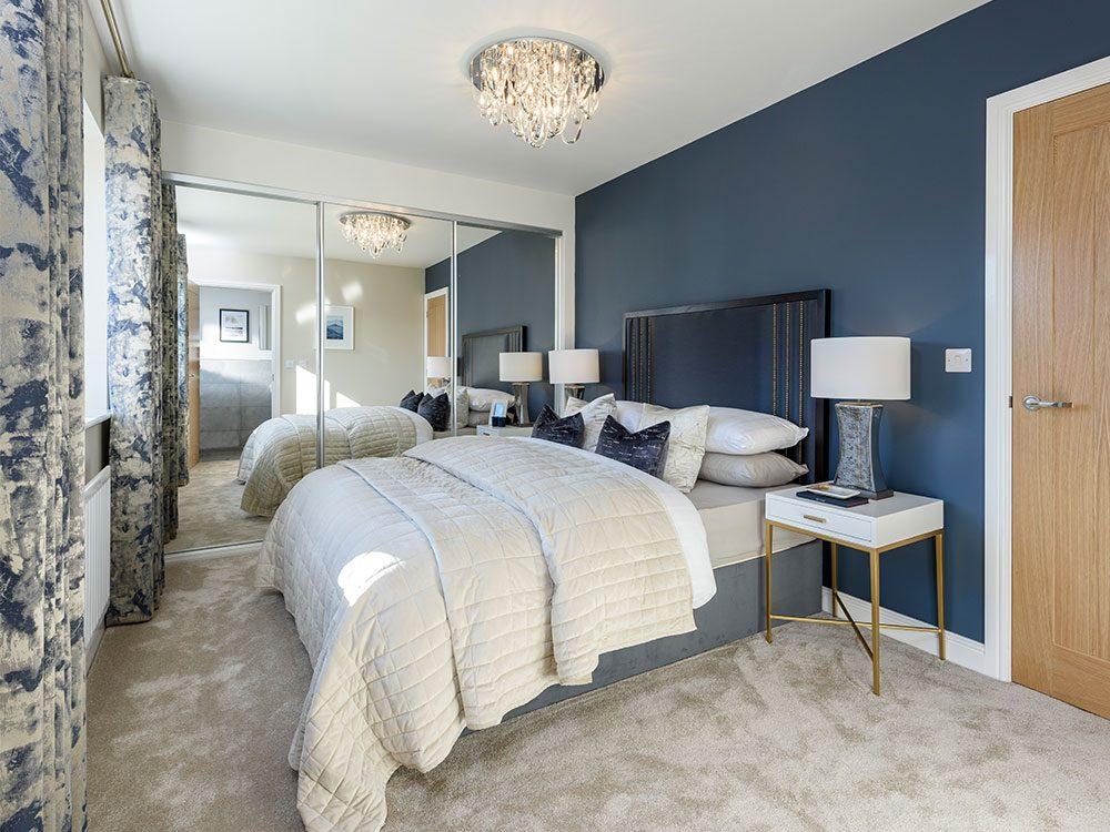-aspen-grange-charlton-guest-bedroom