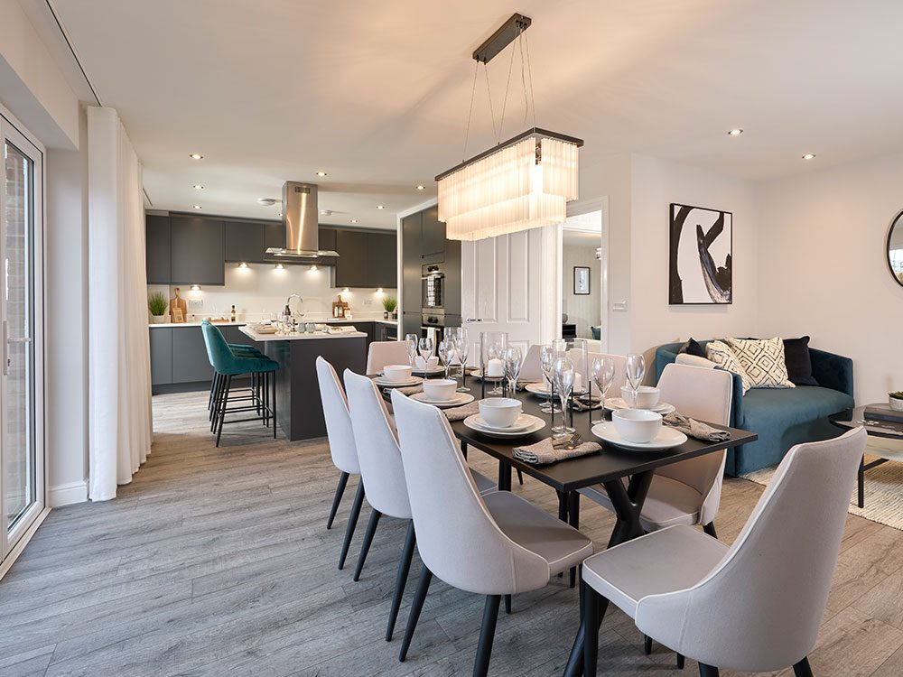 The-Lawson-at-St-Martin's-Green---Kitchen-dining-family-area