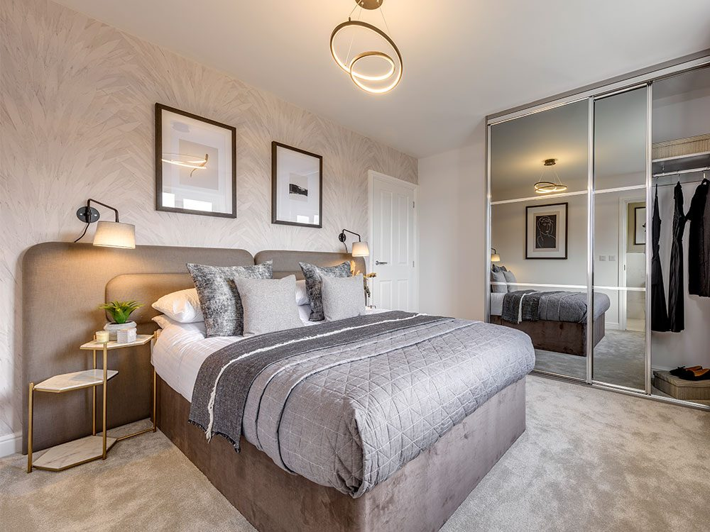 The-Lawson-at-St-Martin's-Green--guest-bedroom-