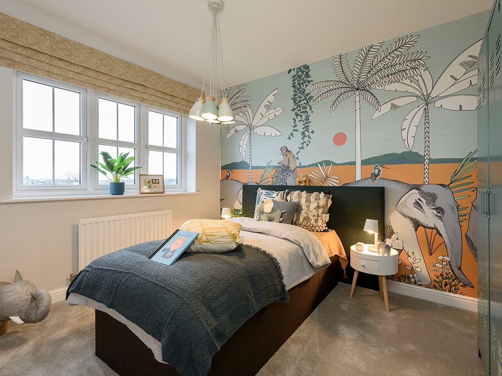 The-Lawson-at-St-Martin's-Green--kids-bedroom-