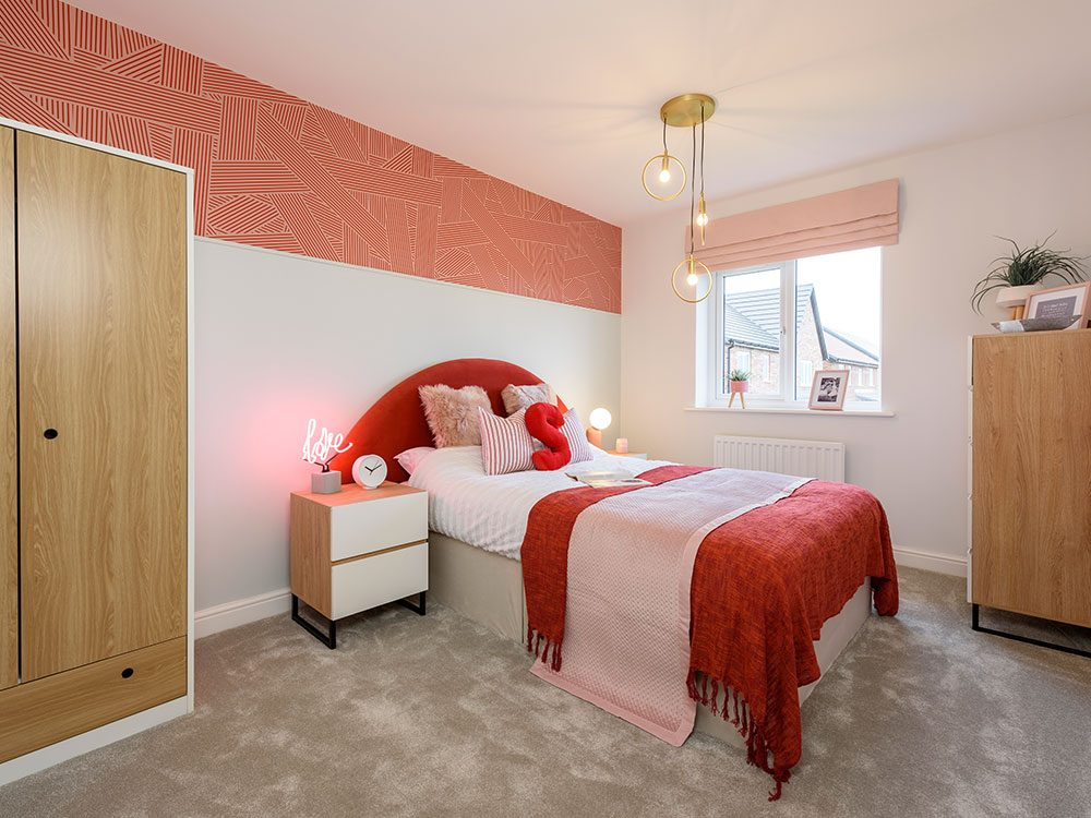 The-Lawson-at-St-Martin's-Green--kids-bedroom2-