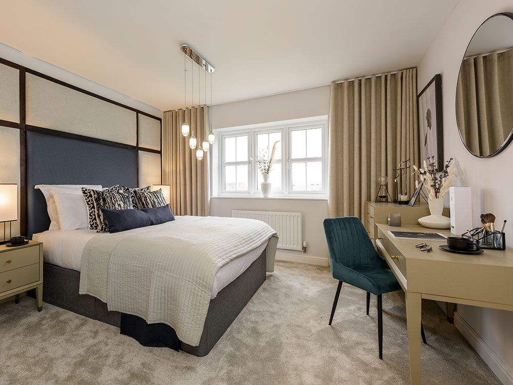 The-Lawson-at-St-Martin's-Green--master-bedroom-